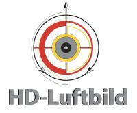 HDLuft