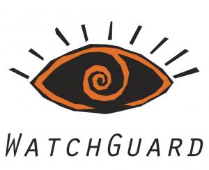 Logo_Watchguard
