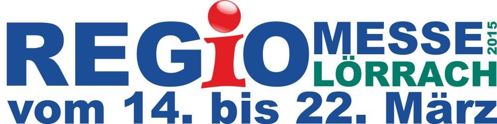 2015_REGIO_Allgemein_Logo_mit_Datum