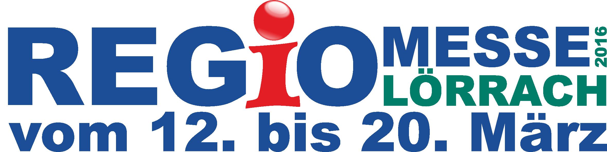 2016_REGIO_Allgemein_Logo_mit_Datum
